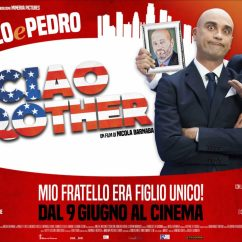Ciao-Brother-10x15-HD-1024x717