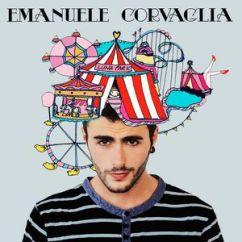 emanuele corvaglia album