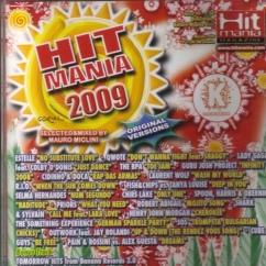 hit mania 2009