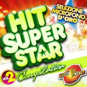 HIT SUPER STAR COMPILATION VOL 2