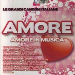 le grandi canzoni italiane