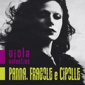 Viola_Valentino_Panna_Fragole_e_Cipolle.170x170-75