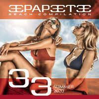 papeete beach compilation